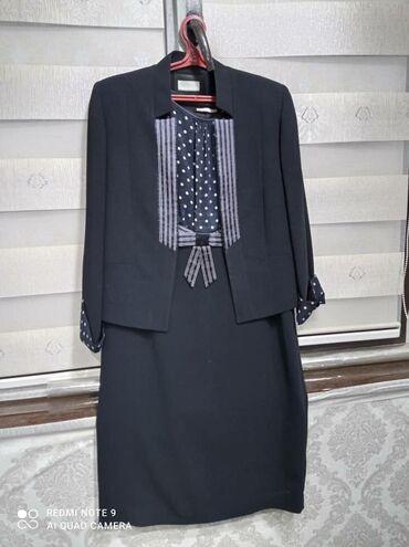 Продаю вещи очень хорошего качества фирменные одевалась всего один раз