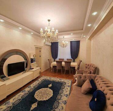 kredit-evler - Azərbaycan: Satış Ev 150 kv. m, 1 otaqlı