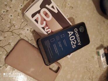1057 elan: Samsung | Qara | Sensor