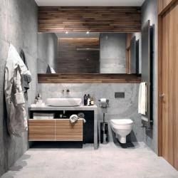 Дизайн, проектирование - Кыргызстан: Дизайн, Смета на строительство, Проектирование | Офисы, Квартиры, Дома
