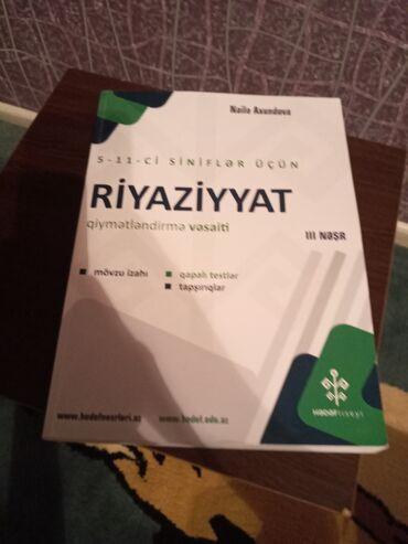 tibetan mastiff qiymeti - Azərbaycan: Hedef riyaziyyat qiymeti 14 azndir satis qiymeti ise 9 azn
