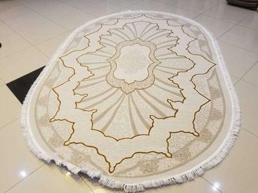 Bakı şəhərində Xalca