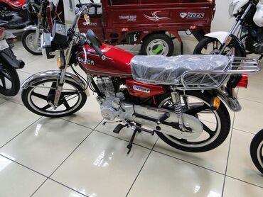 Honda - Azərbaycan: Motoskletler tek sexsiyyet vesiqesi ile!!! Zaminsiz, arayissiz tek