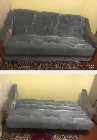 Раскладной диван 3500