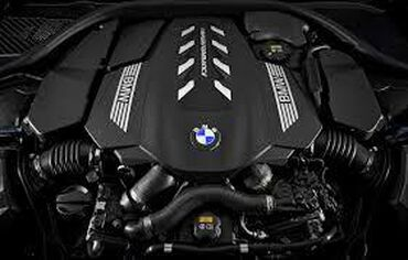 zapchasti bmv e28 в Кыргызстан: BMW 2000