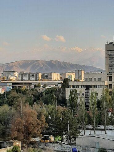 скупка мебели бу бишкек в Кыргызстан: 106 серия, 3 комнаты, 615 кв. м Лифт, С мебелью, Кондиционер