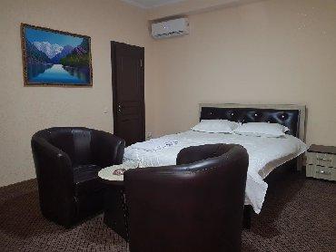 гриз бар в Кыргызстан: Гостиница на день, на ночь, на сутки, на двоих, отдых #отель #номер #н