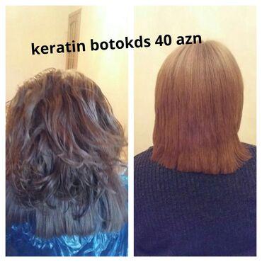 katv elaqe - Azərbaycan: Bio.kerarin,botoks keratin 40 azn.yalniz bizde.elaqe; .unvan;8mkr