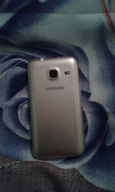 Samsung galaxy note 3 mini islenmis - Azərbaycan: Samsung Galaxy J1 Mini