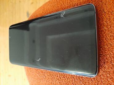 İşlənmiş Samsung Galaxy S9 Plus 64 GB qara