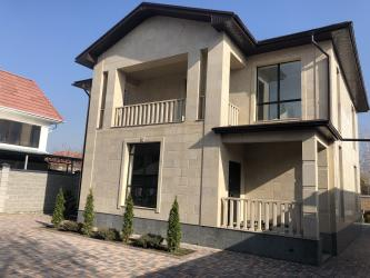 Продам Дома от собственника: 240 кв. м, 7 комнат