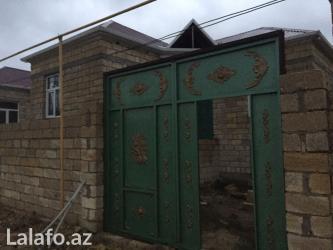 Bakı şəhərində Masazirda 3 otaqli heyet evi
