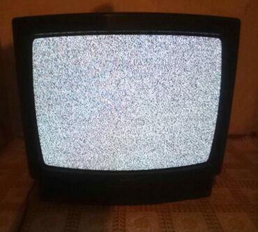 Beko televizor 51 ekran ətraflı məlumat sekili çevirin Bir eded elit t