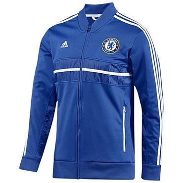 Adidas CFC Anthem Jacket Men M36323 Цена:6800-20%=5440 в Бишкек