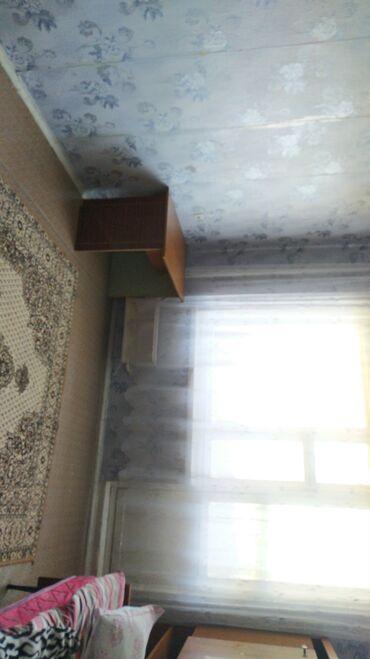 Сдается квартира: 1 комната, 12 кв. м, Бишкек