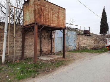 Su maşınları - Azərbaycan: Satılır 11700 sot mülkiyyətçidən