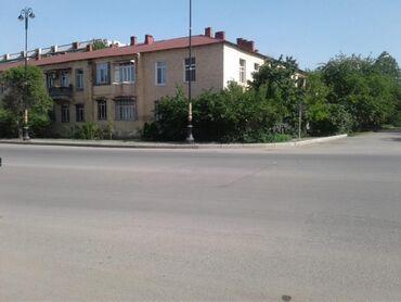sklad uecuen yer icarlyirm - Azərbaycan: Mənzil satılır: 4 otaqlı, 75 kv. m