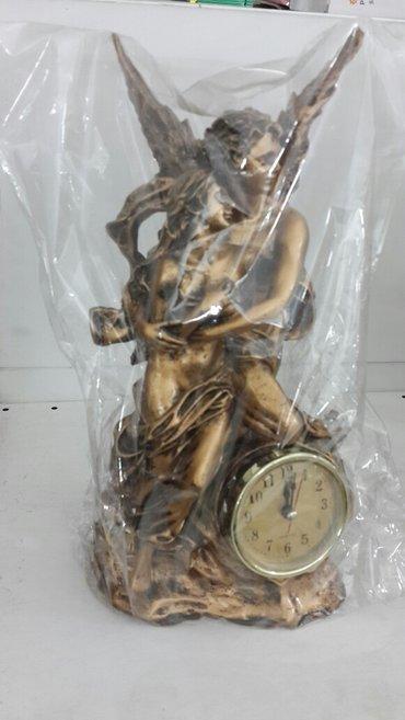 Другой домашний декор в Кыргызстан: Статуэтка ангел