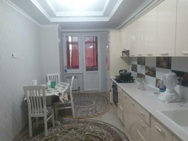Продается квартира: 2 комнаты, 70 кв. м., Бишкек в Бишкек