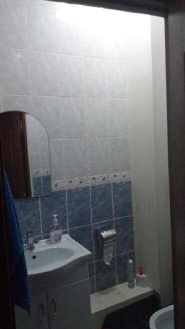 Продается квартира: 3 комнаты в Лебединовка