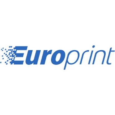 printer p 50 в Кыргызстан: Качественные картриджи фирмы Еuroprint, модели: 728 и fx-10 по 500c