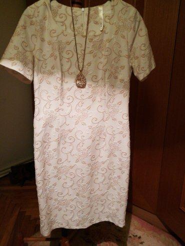 Ženska haljina br. 42 - Kraljevo