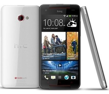HTC Butterfly S в Бишкек