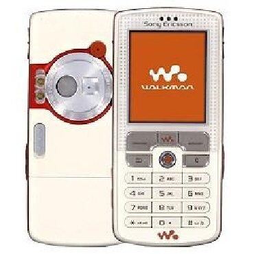Ζητείται Sony Ericsson W800i σε νορμάλ λειτουργική κατάσταση και τιμή