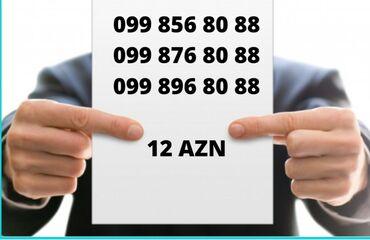 12 azn