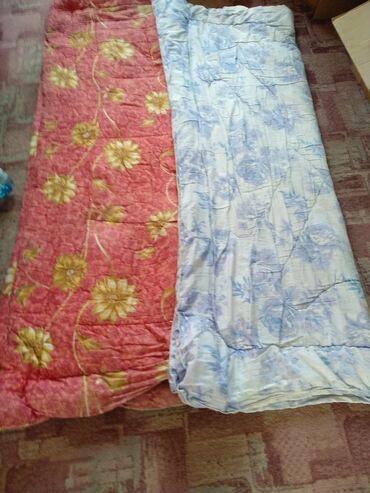 Продам одеяло 200 сом. каждое!