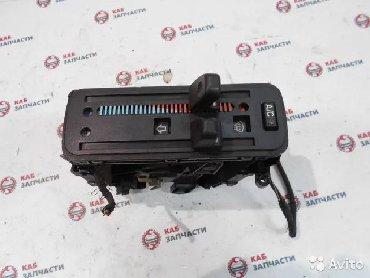 ford cornet в Кыргызстан: Куплю регулятор печки с кнопкой кондиционера на форд скорпио ford scor