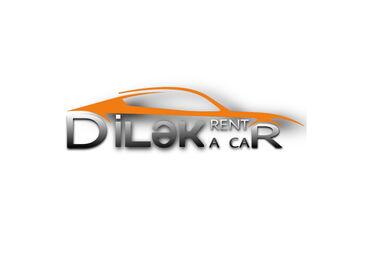 avto maşın - Azərbaycan: Kirayə verirəm: Ofrouder/SUV, Minik | VAZ (LADA), Volkswagen