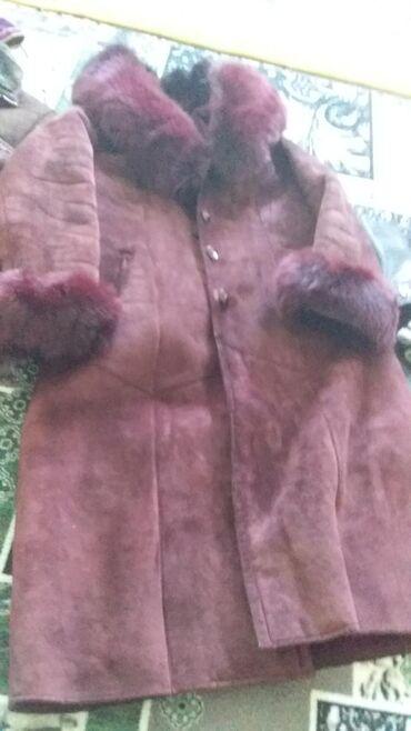 Женская одежда в Тюп: Женские пальто