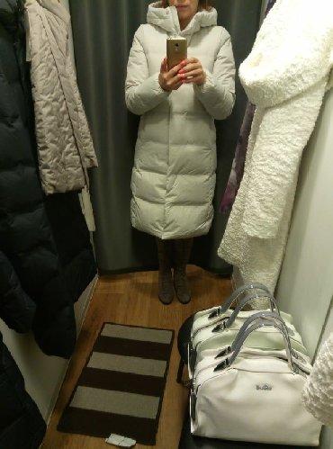одежда детская купить в Кыргызстан: Куплю вещи б/у в нормально состоянии,посуда,обувь,детская и взрослая