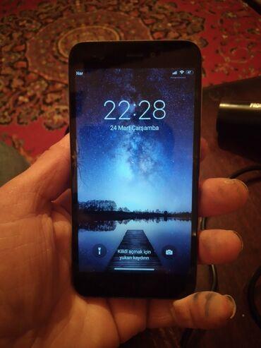 - Azərbaycan: Xiaomi Redmi 5A | 16 GB
