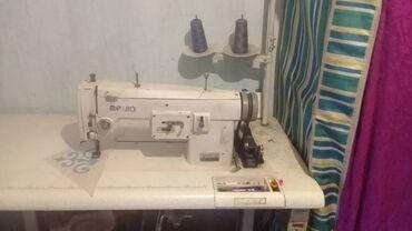 Швейная машинка зигзаг срочно сатылат тел