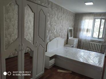 Гарнитуры - Сокулук: Спальный гарнитур