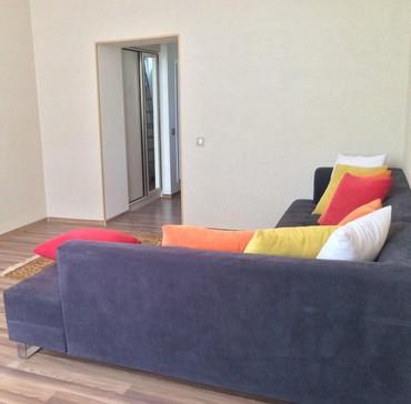 фольксваген рядом в Азербайджан: Продается квартира: 1 комната, 35 кв. м