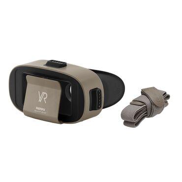 Электроника - Шопоков: Vr box RT V-50,возможен обмен на часы в идеальном состоянии из