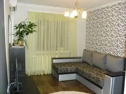 Сдаю 1-2кв элитные квартиры в Бишкек