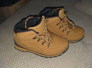 Pandino duboke cipele vel 30 u perfektnom stanju - Krusevac