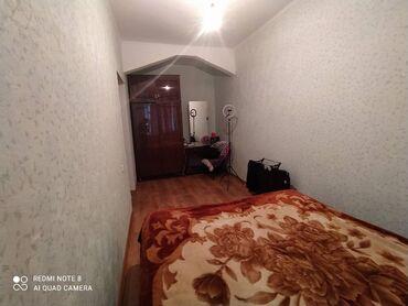 народный бишкек вакансии in Кыргызстан | ДРУГОЙ ДОМАШНИЙ ДЕКОР: Индивидуалка, 3 комнаты, 70 кв. м Бронированные двери, С мебелью, Евроремонт