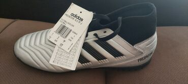 Butslar - Azərbaycan: Adidas Predator 19.3 original 38 razmer. Tezedi,hec