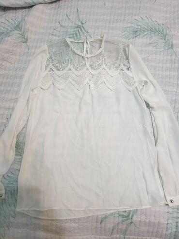 Новая блузка размер М