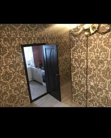 квартира подселением in Кыргызстан | ОТДЕЛОЧНЫЕ РАБОТЫ: 4 комнаты, 200 кв. м, С мебелью частично