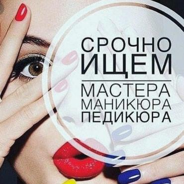 Центр Сокулука ,сдаю в аренду ! в Шопоков