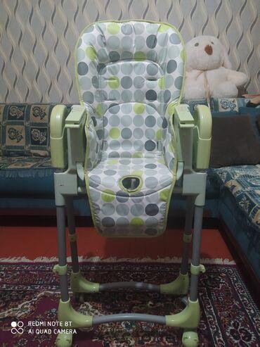 yazi-stolu-modelleri - Azərbaycan: Uwaq stolu