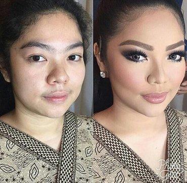 макияж+прическа   в Бишкек