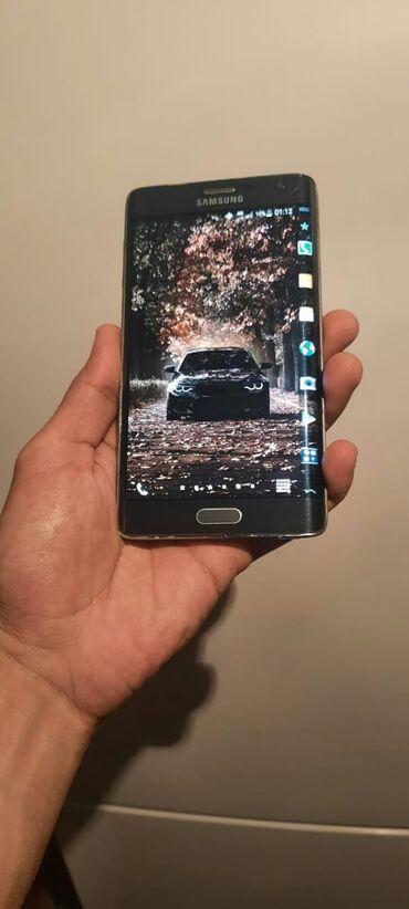 s 6 edge - Azərbaycan: Samsung Galaxy Note Edge | 32 GB