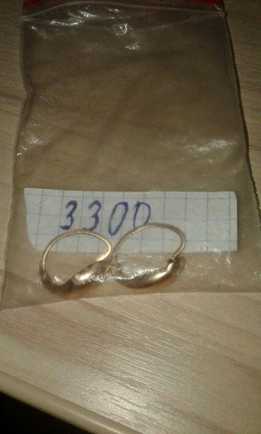 Кыргыз алтын в Бишкек